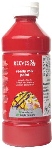 reeves-4550049-pintura-para-tejidos-y-telas-500-ml-color-rojo
