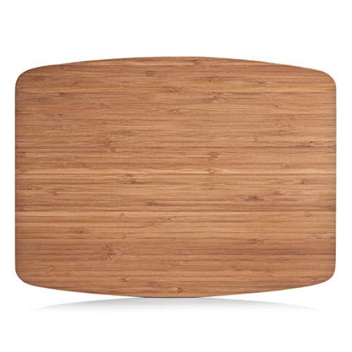 Zeller 25252 - Tabla para Cortar bambú