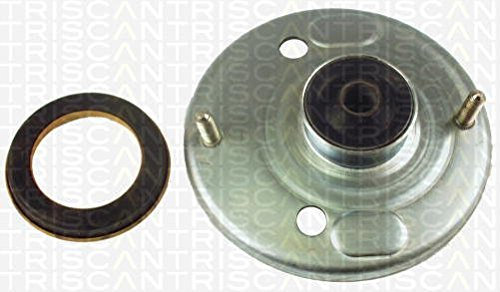 Triscan 8500 27901 Coupelle de suspension
