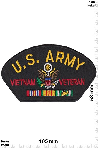 patches-us-army-vietnam-veteran-black-military-us-army-air-force-tactical-vest-iron-on-patch-appliqu
