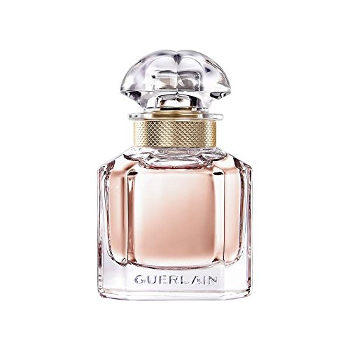 guerlain-eau-de-parfum-mon-guerlain-30ml-spray