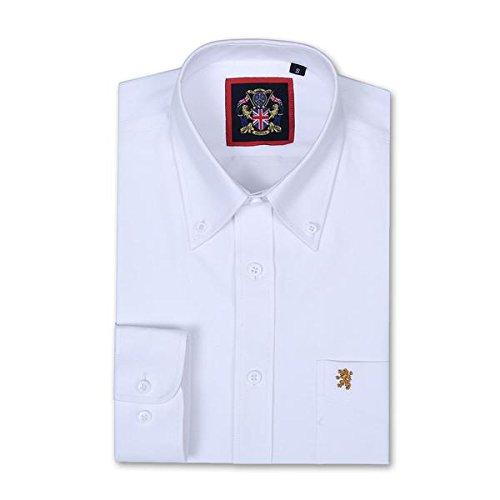 janeo-mens-shirts-chemise-business-homme-blanc-medium