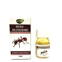 Suchergebnis Auf Amazonde Für Ameiseneieröl