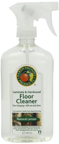 earth-friendly-products-floor-cleaner-500-ml-pack-of-6