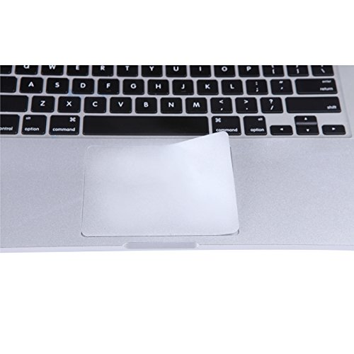 hde-macbook-pro-13-non-retina-palm-rest-cover-protector-with-trackpad-mouse-guard-for-apple-notebook