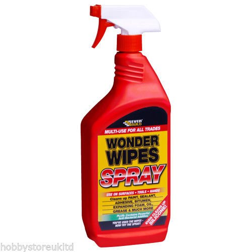 everbuild-wonder-wipes-spray-mehrzweck-reiniger-spray-fur-ol-fett-1-ltr