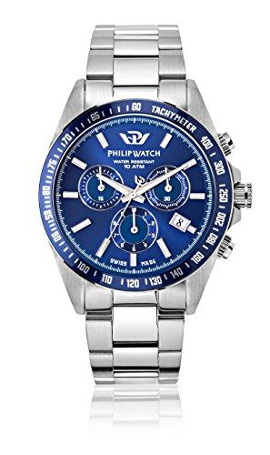 Philip Watch R8273607005