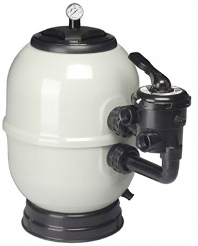 Astral-Filter Aster Astralpool Ø 350 5 mc/h -