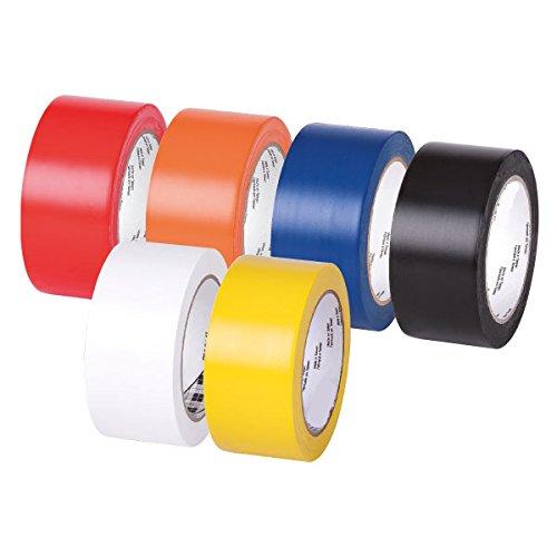nastro-adesivo-isolante-per-il-settore-elettrico-colorato-19-mm-x-25-metri-8-rotoli