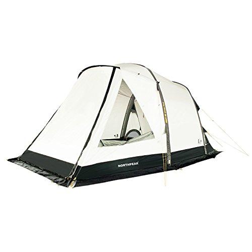 north-peak-a4p-aria-la-famiglia-tenda-tunnel-tenda-a-cupola-tenda-4-persone
