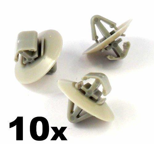 10-x-opel-renault-trafic-master-kangoo-iveco-daily-nissan-primastar-vauxhall-vivaro-clips-plasticos-