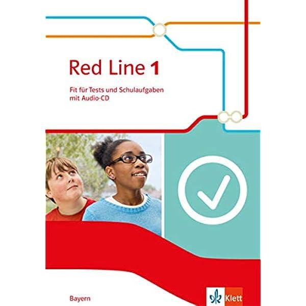 Workbook red pdf 4 line lösungen Free Flip