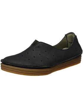 El Naturalista S.A Nf88 Damen Schuhe