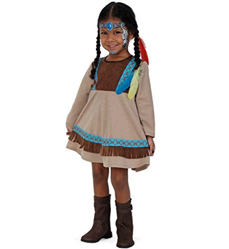 (Kinder-Kostüm