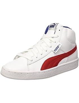 Puma 1948 Mid L Jr Sneaker