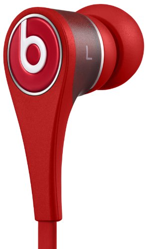 Beats by Dr. Dre Tour 2.0 In-Ear Headphones 41WcIEdgEwL  Smart Headphones 41WcIEdgEwL