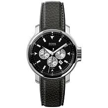 Hugo Boss 1512105 - Reloj