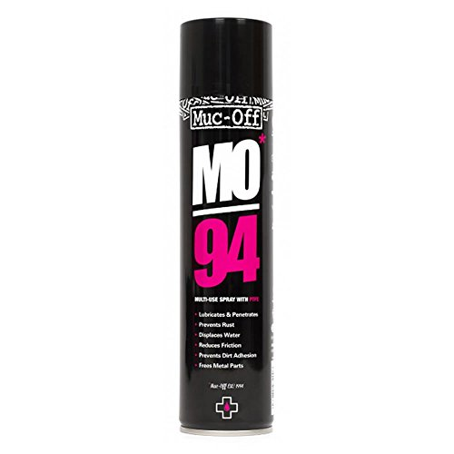 Muc-Off-M094-Spray-Protettivo-400-ml