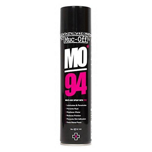muc-off-putz-reinigungsmittel-bike-wash-schmiermittel-mo-94-xx400-ml-934