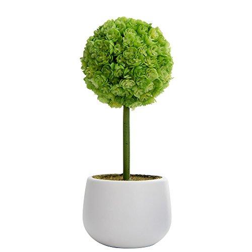 mkono-arbre-artificiel-avec-des-fleurs-en-soie-selon-lart-topiaire-et-dispose-dans-un-pot-en-plastiq