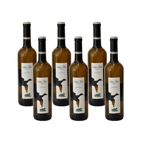 luis-pato-maria-gomes-vino-blanco-6-botellas