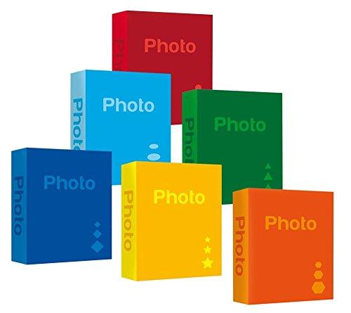 album-portafoto-vari-colori-300-foto-13-x-19-da-zep