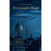 Widukind's Heart