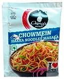 #10: Ching's Secret Chowmein Hakka Noodles Masala (Pack Of 10)