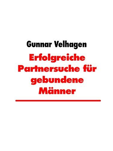 Süddeutsche zeitung kleinanzeigen bekanntschaften
