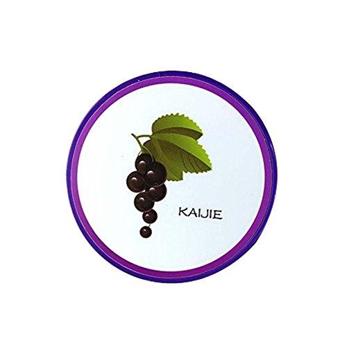 fruit-fashion-contact-lenses-cases-lenses-accessories-holder-grape-pattern