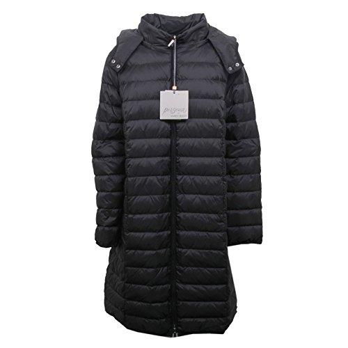 b6344-giubbotto-donna-persona-by-marina-rinaldi-palio-parka-lungo-jacket-woman-21-50-52-ita