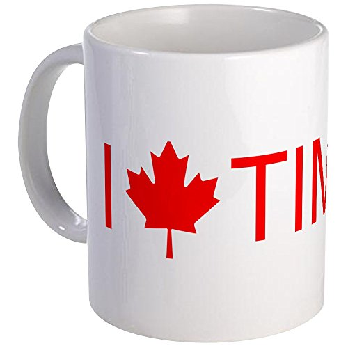 cafepress-i-love-timbits-unique-coffee-mug-coffee-cup-tea-cup