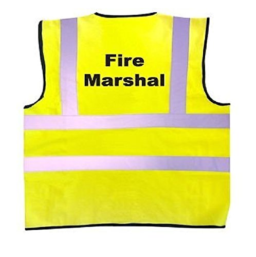 marshall-fire-gilet-a-haute-visibilite-jaune-haute-visibilite-en471-gilet-de-securite-haute-visibili