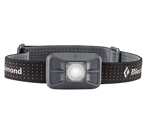 black-diamond-gizmo-headlamp-black-2016-headlight