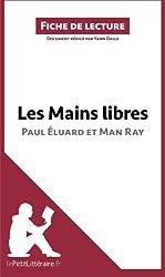 Les Mains libres de Paul Éluard et Man Ray: Résumé complet et analyse détaillée de l'oeuvre