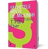 T. Harv Eker Livres en langues étrangères