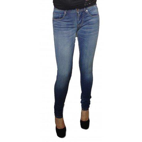 Jeans Gaudi HOLLY mod. BD26236 Taglia 40