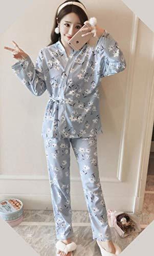 Marcus R Caveggf Damen Pyjama Loungewear Set GroßE GrößE Schwangere Frauen Print Top Baumwolle NachtwäSche, XL - Charmeuse Cami Top