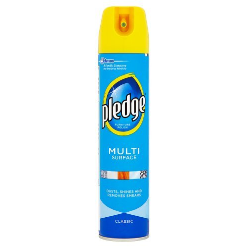 pledge-pledge-multi-surface-aerosol-classic-250ml
