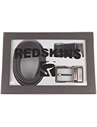 Amazon.fr   Redskins - Ceintures   Accessoires   Vêtements 3d8e3ed7693