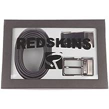 Redskins ceinture coffret dafton noir 9538b56c167