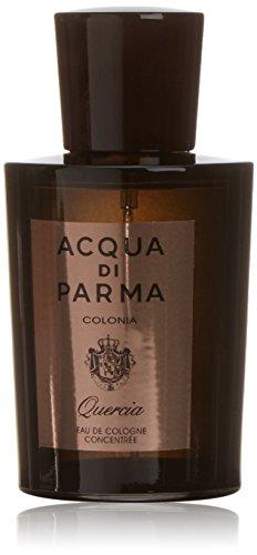 acqua-di-parma-quercia-acqua-di-colonia-100-ml