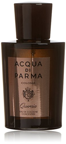 acqua-di-parma-quercia-eau-de-cologne-100-ml