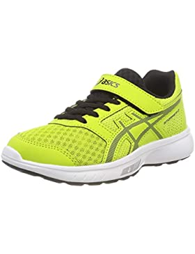 Asics Stormer 2 PS, Zapatillas d