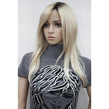 hjl-perruque-22-pouces-blond-miel-avec-racine-fonce-perruque-haut-de-gamme-cheveux-perruques-livrais