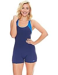 Zoggs Torquay - Pantalones de natación para mujer