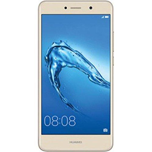 Huawei Y7 Prime Dual SIM 32GB Gold