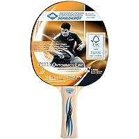 Raquette de tennis de table DIMA OVTCHAROV 300 FSC