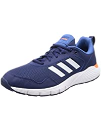 Adidas Men's Fluidcloud Neutral M Running Shoes