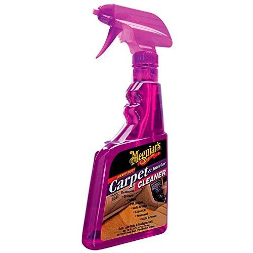 meguiars-carpet-interior-cleaner-polsterreiniger-473-ml
